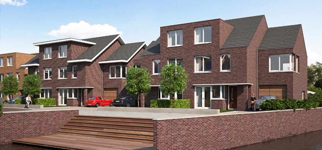 Delfts Hart – Delft