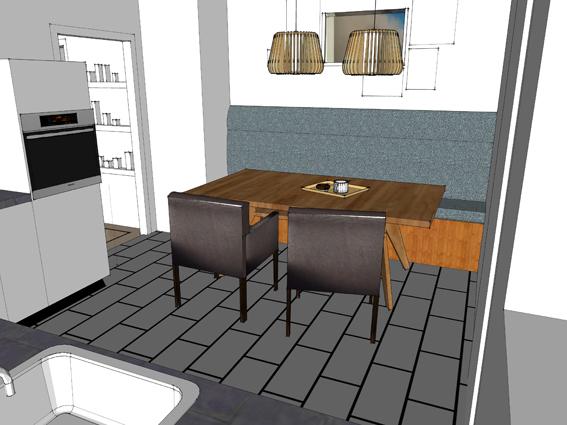 Woonkamer en keuken_07